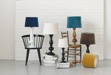 afswedala lamps