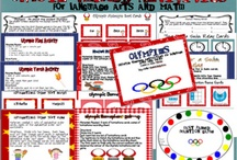 Education /teaching ideas