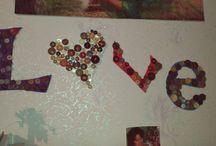 love bouton