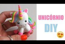 Like a unicorn ❤
