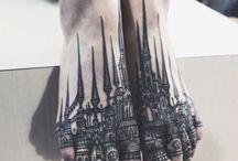 taturointi