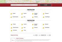 Web Design Portfolio / Vital Concept – WordPress CMS and Magento eCommerce web design and development, SEO, SMO, PPC portfolio.  / by Vital Concept