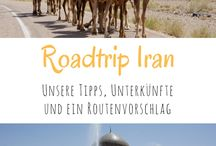 Afrika Norden / Lass dich inspirieren von tollen Reiseberichten und vielen Fotos über Nordafrika: Sehenswürdigkeiten in Marokko, Tauchen in Ägypten oder Badeurlaub in Tunesien.