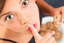 Gewicht zu verlieren schnell: wie man es sicher / http://www.wie-schnellabnehmen.com/abnehmen-leicht-gemacht-mit-der-kalorienarmen-diat-plan/