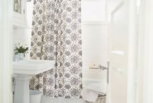 Bathrooms / by Apartments.com