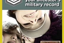 FREE Genealogy tutorials & Guides from Forces War Records