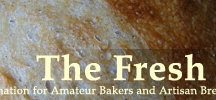 Bread Making / by Karen Scott