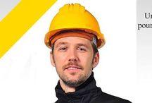 mr-clim.fr offre un service adapté aux hommes / Première enseigne de climatisation de véhicules à domicile et sur site. http://www.mr-clim.fr/