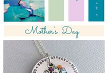 Mothers Day (Group Board) / mothers day crafts   mothers day cards   mothers day gifts   mothers day   mothers day crafts for kids   Mother's Day Fashion   Mother's Day Gift Ideas   Mothers Day Ideas   Mothers Day (Group Board)  