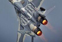 MiG - 29 / 35