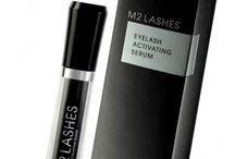 M2 Eyelash Activating Serum / M2 Lashes Wimpernserum   M2 Eyelash Activating Serum   M2 Wimpern Wachstum Serum