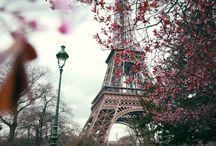 Paisagens / Fotos de lugares ao redor do mundo