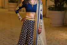 Indian Bride ideas