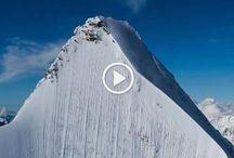 Snowboard Lifestye