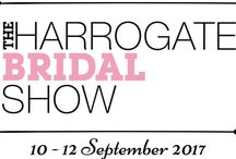 The Harrogate Bridal Show 2017