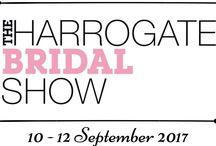 The Harrogate Bridal Show 2017