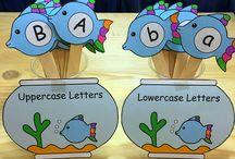 Preschool / Kindergarten