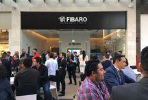 FIBARO Experience