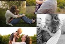 idées photos famille