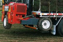 Lawn Solutions / Sydney Lawn and Turf Supplies Lawn Solutions - sydneylawnandturfsupplies.com.au