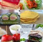 Food / Paleo, LCHF, lowcarbhighfat,organic