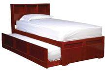 Bases de cama