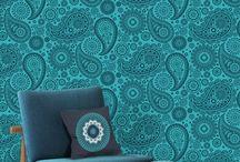 Global Desi: Home Decor Style