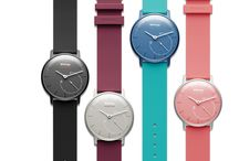 Withings reviews we <3 / by Withings