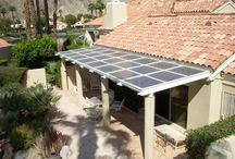 SolarPatio
