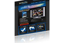 Thousands of TV Channels on Your PC / Stop Paying Cable Bills How to Get Thousands of TV Channels on Your PC… And Never Pay Another Monthly Bill Again http://tinyurl.com/mr9d4tg