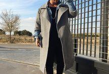 reggaeton outfit