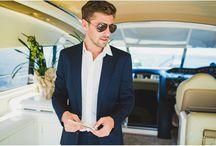 BODAS EN MALLORCA / WEDDINGS MALLORCA / Bodas en Mallorca / Weddings Mallorca by Azaustre wedding Photographer
