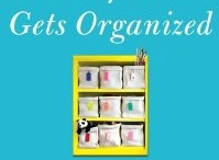 Books I Love  / My favorite books from Organizing, Special Needs, Parenting, and Organizational Behavior (plus a few other random ones mixed in to keep it interesting!)