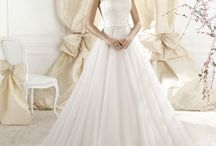 Fara Sposa 2014 / New Collection available from December!