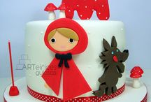 red riding good cakex