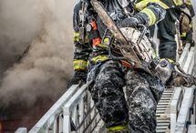 Bilder Feuerwehr