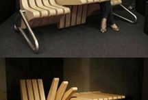 Design / Nice design ideas
