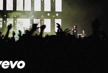 #MusicForMeSoul / #OldSkool #whenmusicwasmusic #myfavouritesongs #backintheday