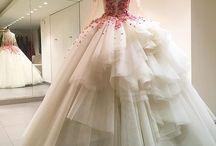 XV & Brides