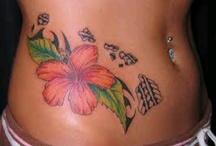Tattoo I want!!!!