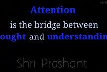 Shri Prashant
