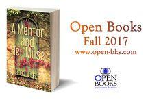 Open Books GIFS