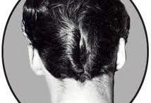 richards hair