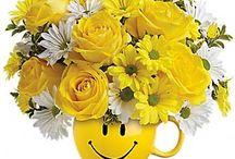 markbernegger / http://www.flowerwyz.com/next-day-flower-delivery-next-day-flowers-tomorrow.htm cheap Next day flower delivery