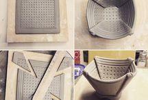 usable ceramics