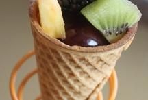 dessert idea