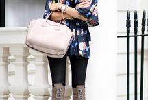 Style & Stuff