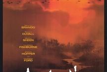 a movie / by María Valo