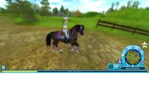 star stable / cool photos and updates on starstable