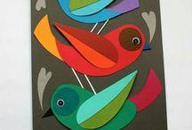 madarak